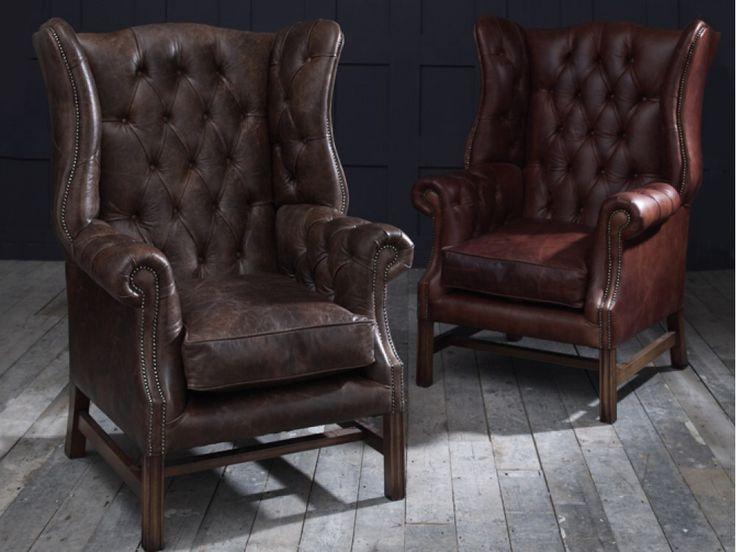 Teure Leder Stuhl - Wohnzimmermöbel Teuer-Leder-Chair – Das teure .