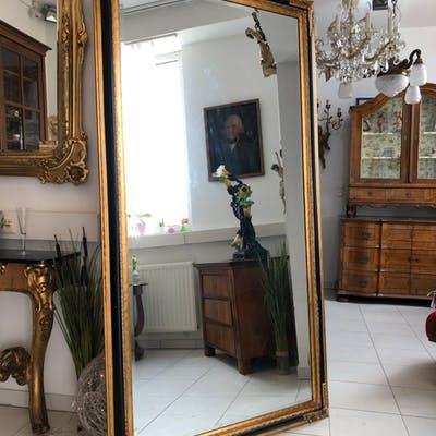 Wandspiegel Wohnzimmerspiegel Dekospiegel Barock X2073   Barneb