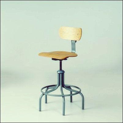 Büro Zeichenstuhl | Stühle, Design und Modernes desi