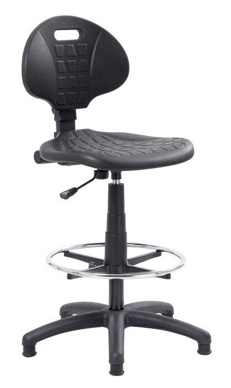 Zeichenstuhl und seine Vorteile | Stühle, Stuhlbezüge und Vortei