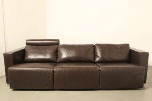 Zeitgenössische 4-teilige Sofas | Sofas, Gebogenes sofa und Samt so