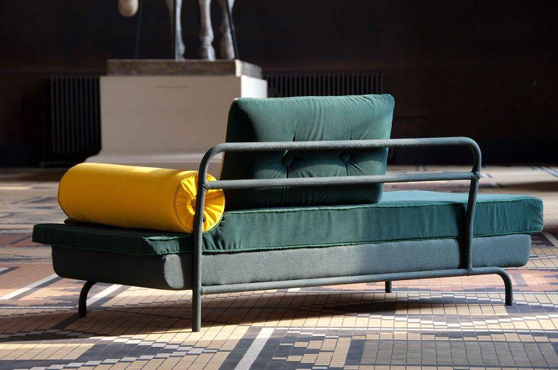 Krøyer Sætter Lassen | Gartenstühle, Outdoor sofa und So