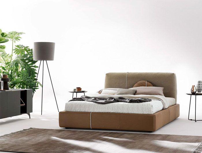 Master Bedroom Design Trends & Ideas | Be