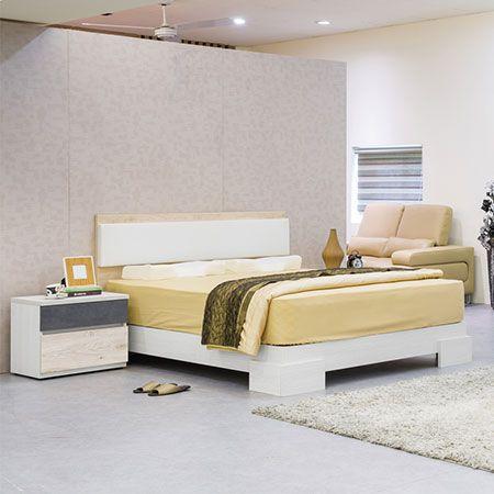 Machen Sie Ihr Schlafzimmer schön mit zeitgenössischen .
