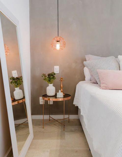 Moderne Zeitgenössische & Luxus Schlafzimmermöbel #ModernLuxus .