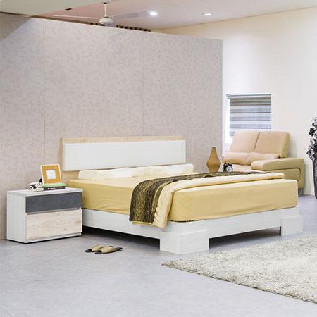 Zeitgenössische Schlafzimmermöbel   Hersteller Lieferant von .