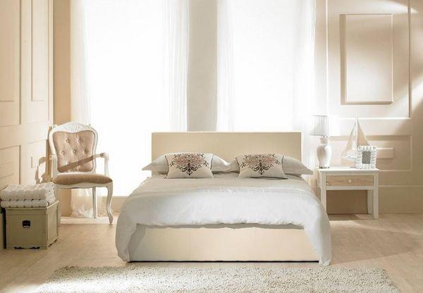 Zeitgenössische Schlafzimmermöbel