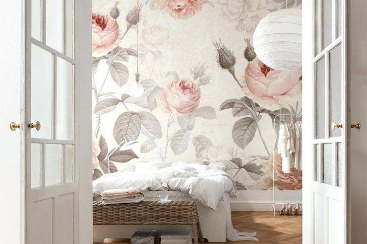 köstliche schöne Schlafzimmer Tapeten designs | Schlafzimmer .