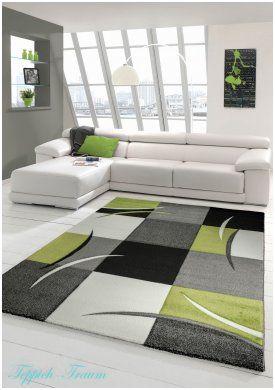 Einfach Höffner Teppiche | Teppich wohnzimmer, Moderne teppiche .