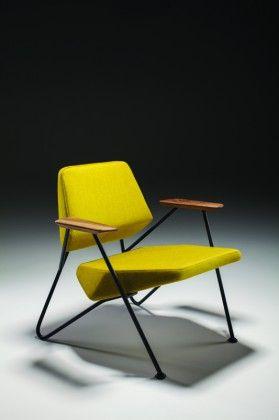 Polygon : Prostoria | furniture in 2019 | Stuhl design, Sessel .