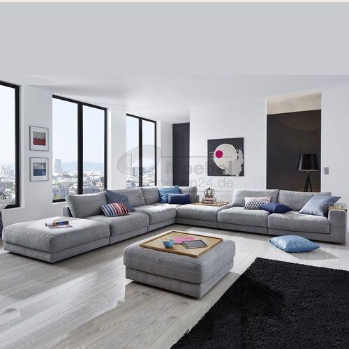 Möbelexperten 24 | Wohnen, Wohnzimmer ecken und Möbel fürs wohnzimm