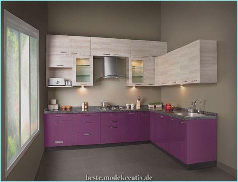 53 Zeitgenössische modulare Küchendesign-Ideen von erfahrenen .