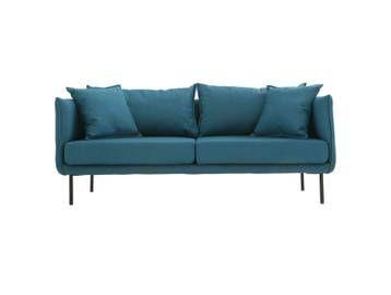 Zeitgenössisches Sofa