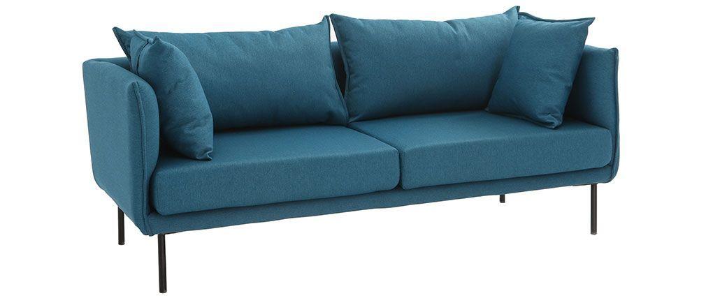 Holen Sie sich ein Sofa und verbessern Sie Ihr Wohnzimmer | Sofa .