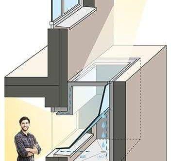 10 #Miraculous #Cool #Tipps: #Patio #Dach #Ziegel #Büro #Dach .